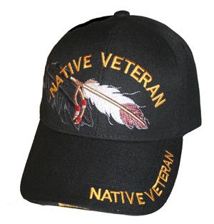 a5221807392 Native Art Gift Shop - Native Art Gift Shop